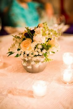 At Home Wedding, Saxapahaw / Captured Photography by Amy / Blissful Whimsy Events, Greensboro, North Carolina
