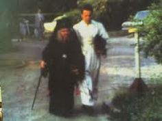 Saint John Maximovitch Orthodox Christianity, San Fransisco, Holy Family, Shanghai, First Love, Saints, Saint John, Sf, Horses