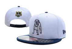 c418351b464 how to make custom new era hats