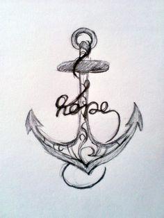 anchor | Tumblr | via Tumblr