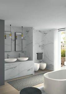 lavabo sobre encimera - Ceramica Cielo