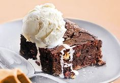 On the ALDI webpage you get all information about ALDI, Special Offers, Stores, etc. Chocolate Brownies, Bitter, Heavenly, Sweet Tooth, Party Ideas, Baking, Desserts, Recipes, Food