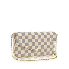 f0fd72310810 48 Best My louie images   Louis vuitton bags, Shoes, Louis vuitton ...