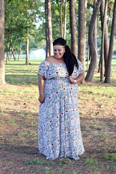 Plus Size Fashion for Women | The Real Sample Size
