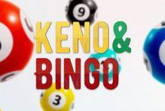 Tento muž zbohatnul přes noc díky tomuto triku Bingo