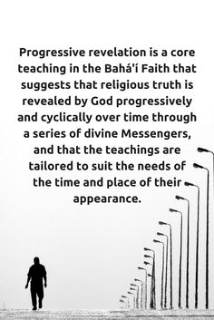 Bahai teachings on homosexuality and christianity