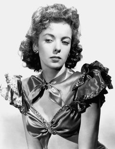 593 Best Ida Lupino images in 2019 | Classic hollywood ...