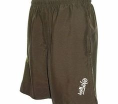 Animal Mens Animal Flip Volley Short. Slatebrown We All Know How Important It Is To Look Good On The Beach Well With These Animal Flip Volley Shorts Theres No Worrys. The Discrete Design Makes Them Simple And Stylish But Comfortable Too. Features:T http://www.comparestoreprices.co.uk/sportswear/animal-mens-animal-flip-volley-short-slatebrown.asp