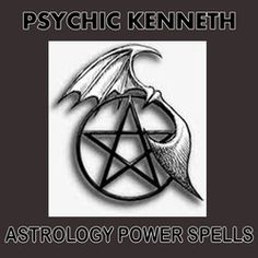 Fortune Teller Kenneth on Face Book Twitter and WhatsApp - Accurate Psychic Readings in Sandton City South Africa  Info line: +27843769238  Whatsup: +27843769238  https://twitter.com/healerkenneth   E-mail: psychicreading8@gmail.com   http://psychic-readings.wozaonline.co.za   https://www.facebook.com/accurate.readings   http://www.linkedin.com/pub/accurate-psychic-readings/76/a98/407