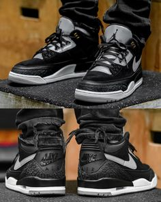 9 Best black cement images | Black cement, Cement, Still