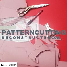 So the hardware I designed for my clients has just come back from the factory and they're more than happy. (I'll be adding pics to my insta stories later). My clients chose The Full Works package on the website so take a look and see if I can help you turn your designs into products  #Repost @utelier (@get_repost)  Congratulations to PCD on the launch of their new website. We love the services they provide and value they add to newbies and seasoned businesses.
