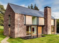 Image result for EXTENSION ON FRONT OF HOUSE WITH BIG WINDOW
