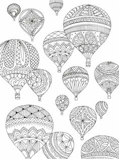 Find This Pin And More On Coloring Pages By Dawn West