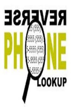 Trace any US Land Line Number or Cell Number with a Reverse Phone Lookup get a complete background check on anyone!
