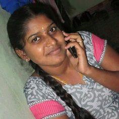 Telugu sex phone numbers