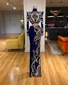 Prom Outfits, Evening Outfits, Evening Dresses, Prom Dresses, Ball Dresses, Couture Dresses, Fashion Dresses, Special Dresses, Luxury Dress
