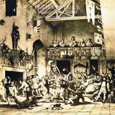 Jethro Tull Minstrel In The Gallery LP Vinil 180 Gramas 40º Aniversário (Steven Wilson Mix) 2015 EU - Vinyl Gourmet