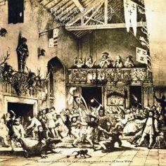Jethro Tull Minstrel In The Gallery LP 180 Gram Vinyl 40th Anniversary (Steven Wilson Mix) 2015 EU - Vinyl Gourmet
