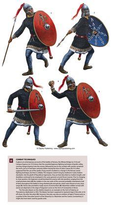 Legionário-312 AD