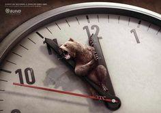 Publicidades-impactantes-animales-animales60segundos3 copia