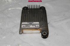 Piaggio NRG MC 3 Power Purejet CDI Steuergerät