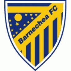 escudos de futbol chileno - Buscar con Google Insignias De Futbol 054c39af740