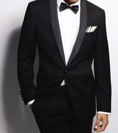 men formal wear - Google Search