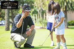 $69 for One Tiny Tees Level One Class, a $20 Black Gold Range Card Plus $20 Off a Tiny Tees Level Two Class at Black Gold #Golf Club in Yorba Linda ($139 Value. Expires March 31, 2015!)  Click here to purchase: https://www.groupgolfer.com/redirect.php?link=1sqvpK3PxYtkZGdka3mo