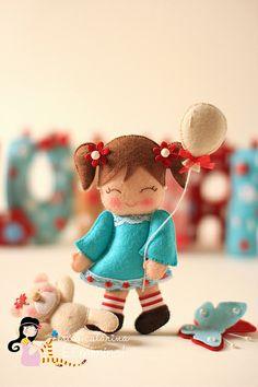 Para Lumiah ♡   Flickr – Compartilhamento de fotos!