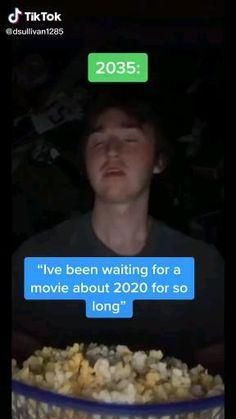 Funny Video Memes, Crazy Funny Memes, Funny Short Videos, Really Funny Memes, Funny Relatable Memes, Haha Funny, Funny Jokes, Funny Shit, Hilarious