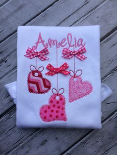 Hey, I found this really awesome Etsy listing at https://www.etsy.com/listing/174153363/girls-valentine-toddler-girl-baby-girl