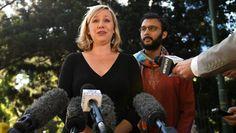 In una sola settimana due parlamentari australiani si sono dimessi: secondo l'articolo 44 della Costituzione australiana, un rappresentante politico federale non può avere doppia cittadinanza. È giusto secondo voi?