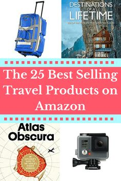 the-25-best-selling-travel-products-on-amazon-3