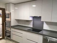 Best Indoor Garden Ideas for 2020 - Modern Kitchen Furniture, Home Furniture, Custom Furniture, Interior Decorating, Interior Design, Walk In Closet, Sweet Home, Kitchen Cabinets, Indoor
