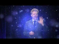 Cum Regeneram Complet Organismul? - YouTube Mai, Entertainment, Film, Concert, Health, Youtube, Relaxer, Massage, Movie