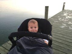 Baby Car Seats, Children, Kids, Sons, Child, Babies, Infant Car Seats, Infant