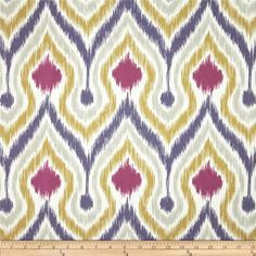 purple grey and chartreuse home decor | ... Home on Pinterest | Metal Wall Decor, Valspar and Stylish Home Decor