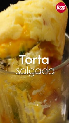 Torta Salgada na Caneca Keto Dessert Easy, Dessert Recipes, Good Food, Yummy Food, Tasty, Food Network Recipes, Cooking Recipes, Sour Cream Pound Cake, Nutella