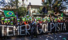 PALAVRA LIVRE — DAVIS SENA FILHO: *mishell será depenado, PSDB quer presidente biôni...