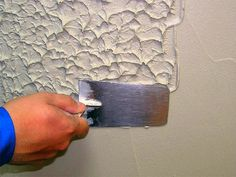 Wall Texture Design, Wall Design, Wall Painting Decor, Diy Painting, Pinterest Room Decor, Diy Garden Decor, Home Decor Furniture, Creative Walls, Wood Wall Art