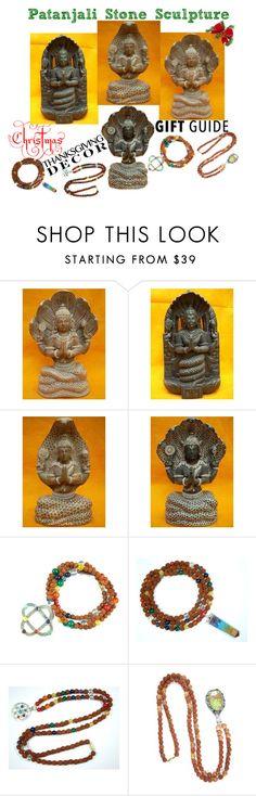 Indian Inspired Art Vintage Hand Carved Dancing Krishna Wall Hanging ...