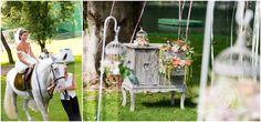 galerie12   Svatební kytice, dekorace / Frezia Fleur / Veronika Kutnarová