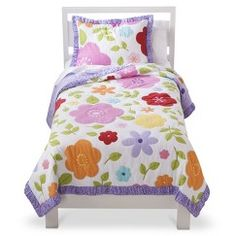 Circo® Bloom Bedding Collection