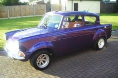 Ford Anglia, Classic Cars British, Old Ones, Muscle Cars, 12 Months, Old Things, Engineering, Trucks