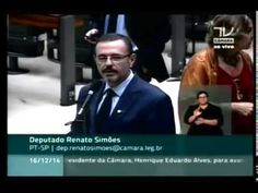 Mídia Sem Máscara - O Foro de São Paulo governa o Brasil