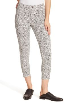 online shopping for Ella Moss High Waist Ankle Skinny Jeans (Shore Pebbles Mircrochip Combo) from top store. See new offer for Ella Moss High Waist Ankle Skinny Jeans (Shore Pebbles Mircrochip Combo) Tom Ford Private Blend, Tuxedo Pants, Ponte Pants, Ella Moss, Wrap Blouse, Wool Cardigan, High Waist, Skinny Jeans, Ankle