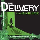I listen to this podcast every week.  Jimmie Bise does a fantastic job hosting it and always has great guests.