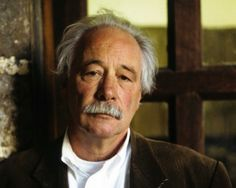 W. G. Sebald on Writing, Memory and Modern Culture   A Piece of Monologue: Literature, Philosophy, Criticism