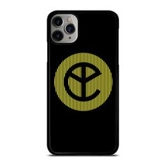 Yellow Claw Shotgun ft Rochelle iphone case