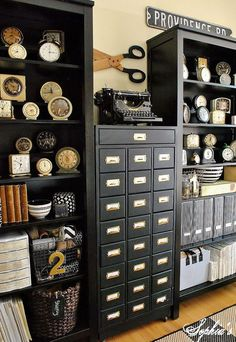 Craft Room Storage - Reginaeaster's clipboard on Hometalk, the largest knowledge hub for home & garden on the web